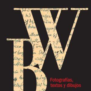 Archivos de Walter Benjamin. Fotografías