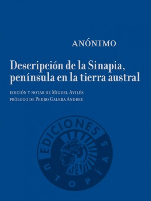 Sinapia