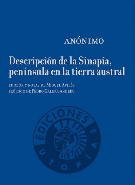 Sinapia | Anónimo