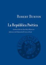 Una República Poética