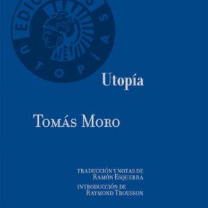 Utopía | Tomás Moro