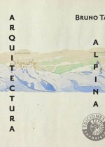 Arquitectura Alpina