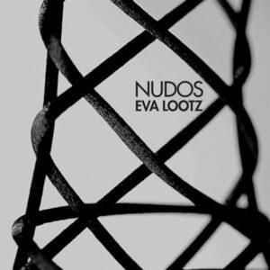 Nudos | Eva Lootz