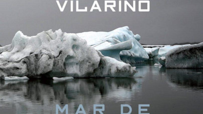 Manuel Vilariño. Mar de afuera