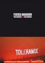 Tolerance-in-tolerance (2005)