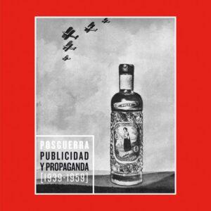 PUBLICIDAD Y PROPAGANDA [1939-1959]   VV.AA