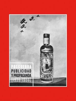 Publicidad y propaganda [1939-1959]