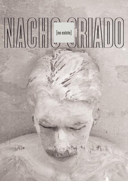 [No existe] | Nacho Criado
