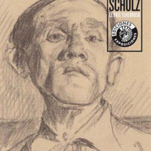 El país tenebroso | Bruno Schulz