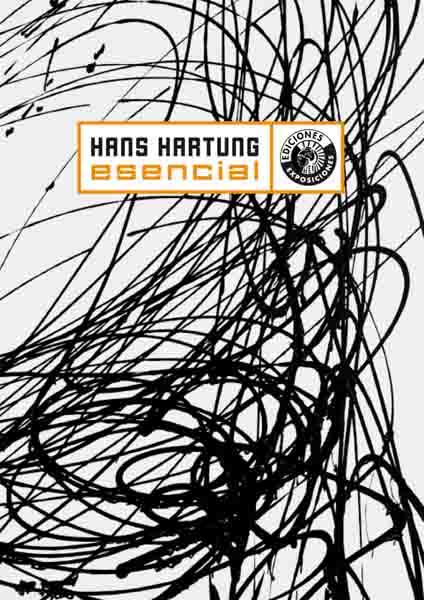 Esencial | Hans Hartung