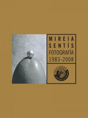 Fotografía 1983-2008