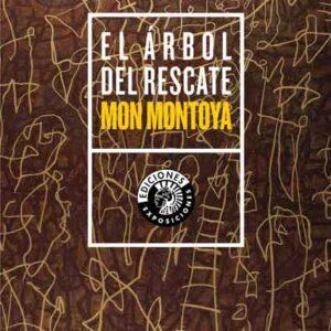 El árbol del rescate   Mon Montoya