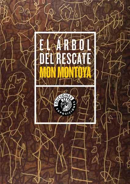 El árbol del rescate | Mon Montoya