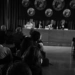 """Mesa redonda participaciones """"aumentadas"""""""