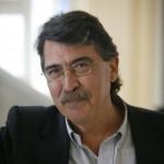 Presentación del libro de Miguel Morey | Pequeñas doctrinas de la soledad
