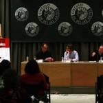 Poesía española contemporánea | Ciclo