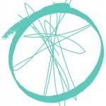 Semana de la ciencia de la Comunidad de Madrid | Ciclo cerebro y creatividad