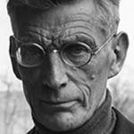 Samuel Beckett | El eco de sus pasos