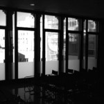 Voces europeas | Ciclo de poesía