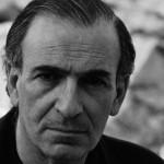 Razón de nadie | Jornadas en torno a la poesía de José-Miguel Ullán