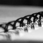 Con la literatura coreana | Encuentro