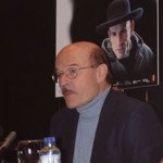 Encuentro con Volker Schlöndorff