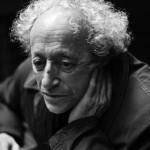 Bernard Noël | VOCES EUROPEAS