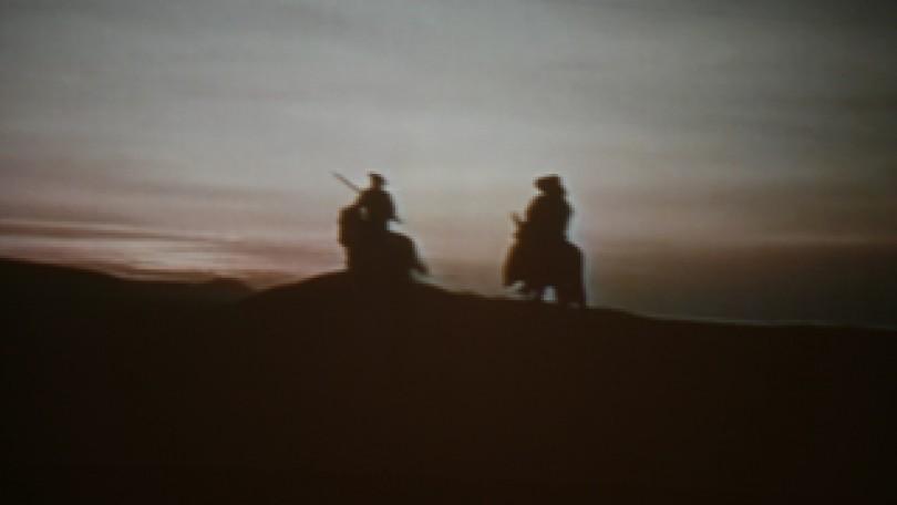 XV Lectura continuada del Quijote