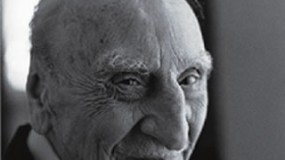 Homenaje a Francisco Ayala