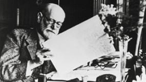 Freud arqueólogo   Congreso