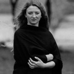 Claire Keegan   Lectura