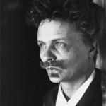 100 años sin Strindberg