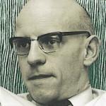 Pensar y resistir. En torno a Michel Foucault