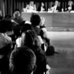 Congreso Internacional   Pensar y traducir: la Filosofía de camino entre las lenguas