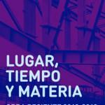 Conferencia | Josep Lluís Mateo