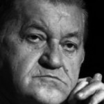 Recital y proyección   Mihai Eminescu