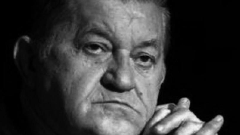 Recital y proyección | Mihai Eminescu