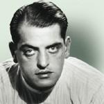 Presentación del libro de Ian Gibson | Luis Buñuel. La forja de un cineasta universal. 1900-1938
