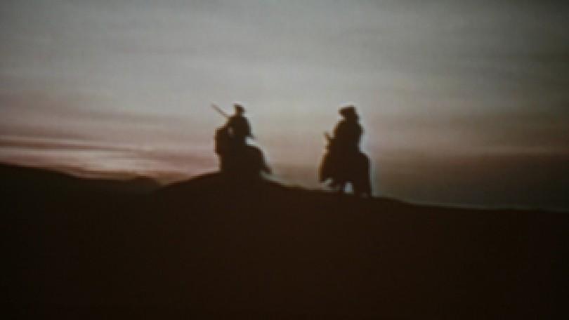 XVIII Lectura continuada de el Quijote