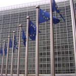 III Informe sobre el Estado de la Unión Europea | La ciudadanía europea en tiempos de crisis