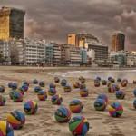 Presentación    III Fórum de Ciudades y Territorios Creativos de España