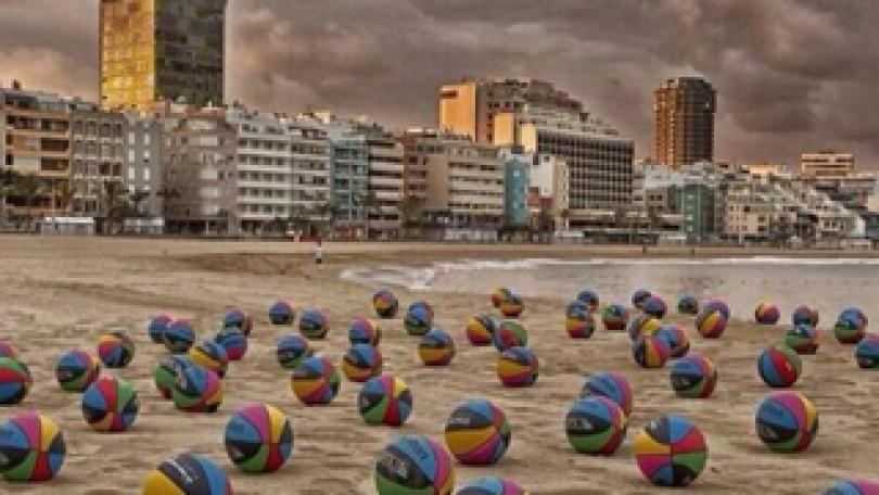 Presentación  | III Fórum de Ciudades y Territorios Creativos de España