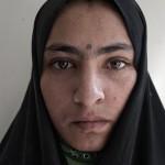 Presentación del libro de Gervasio Sanchéz y Mónica Bernabé | Mujeres en Afganistán