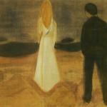 Patología ocular en obra pictórica   Un reflejo en el artista  y su obra