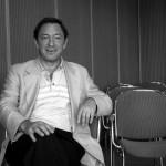 Conferencia de Guy Standing | Una carta de derechos para el precariado, la nueva clase peligrosa