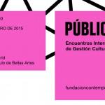 Pública 15