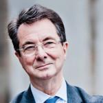 Presentación  | Reflexiones sobre la ópera, el arte y la política de Gerard Mortier