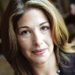 Conferencia de Naomi Klein  | El capitalismo contra el clima