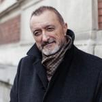 Hombres buenos   | Arturo Pérez-Reverte