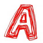 Escuela de las Artes 15